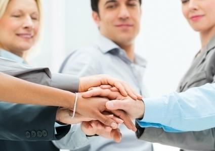 #RRHH Jefes, ¡dejen de intentar motivar y preocúpense de implicar! | Supply chain News and trends | Scoop.it