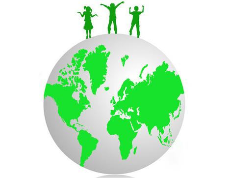 Environnement et climat : à quand une conférence mondiale sur le tourisme durable ? | Tourisme durable, eco-responsable | Scoop.it