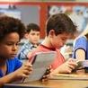 Conferència: Les pissarres digitals interactives i les tauletes digitals a l'aula.