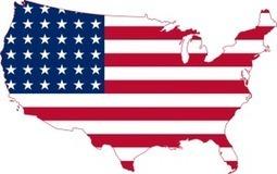 2014 Public Holidays in USA, 2014 Holidays Calendar USA - Holidays Celebration | Festival Holidays | Scoop.it