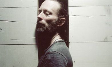 Thom Yorke calls Spotify 'the last desperate fart of a dying corpse' | Vloasis vlogging | Scoop.it