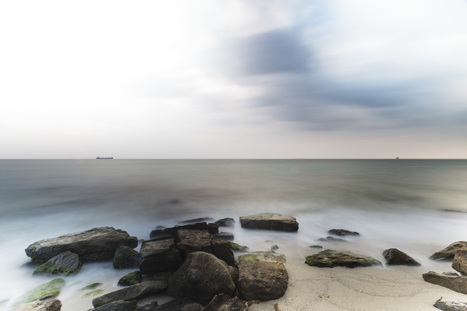 CHERNOMOREC BEACH NEAR VARNA BULGARIA - PAVEL GOSPODINOV PHOTOGRAPHY | PAVEL GOSPODINOV PHOTOGRAPHY | Scoop.it