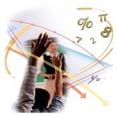 Welcome to MPI | Mathematical Practices Institute | Mathematics Learning Center | Scoop.it