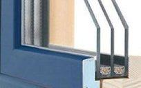 Des menuiseries en triple vitrage dans la maison : 23-07-2013 - Batiweb.com | technologie 5ème | Scoop.it