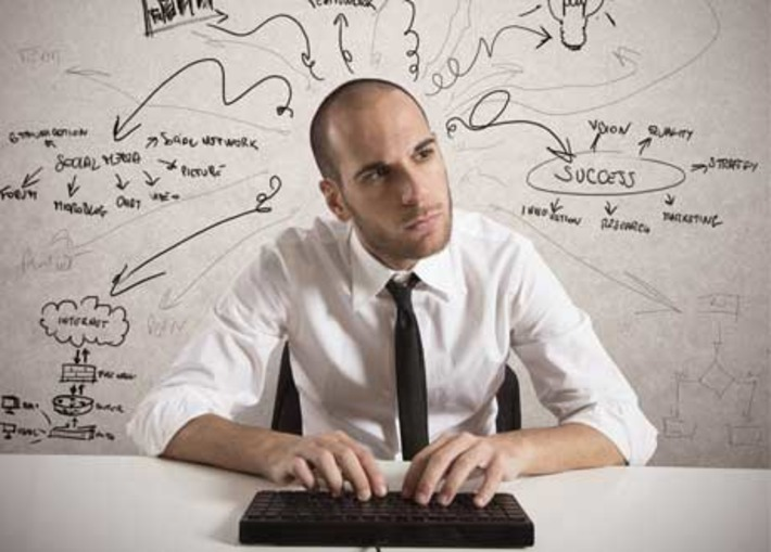 The Innovative Employee: Traits, Knowledge and Company Culture   Excellent Business Blogs   Scoop.it