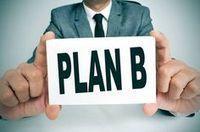 Ian Leaf Tax Fraud Tips To Avoid Fraud – Ian Leaf Reviews | John Ross Jesensky | Scoop.it