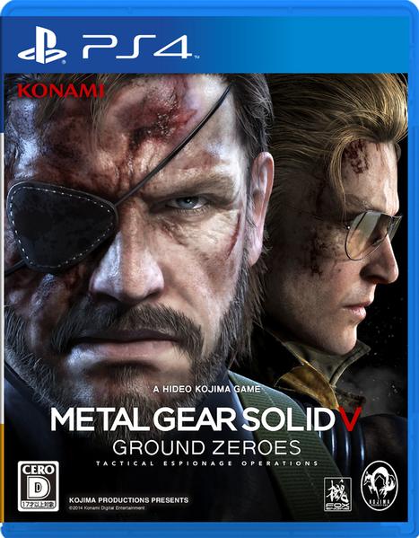 Uscite marzo 2014 PS4 da tenere d'occhio | ULTIME USCITE | Scoop.it