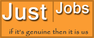 Specialist.Vendor and Contract Management at Etisalat - Just Jobs NG Nigeria | Nexstepworld - p2p | Scoop.it