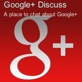 12 Google+ Communities For Marketers | Social Media Today | DISCOVERING SOCIAL MEDIA | Scoop.it