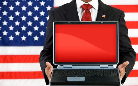 64% of Voters Fact-Check Politicians Online   Political Agendas   Scoop.it