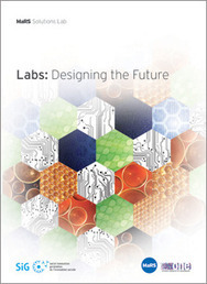 Labs: Designing the Future | MaRS News & Insights | Design Thinking Government | Scoop.it