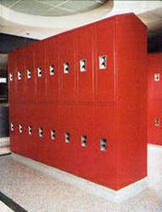 Looking for lockers in texas | Storage Equipment Company Inc. | Scoop.it