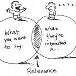 Social Influence - Do You Have Any? | Online Influence Strategy | Scoop.it