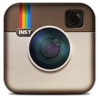 Instagram disponible sur Android | TICE & FLE | Scoop.it