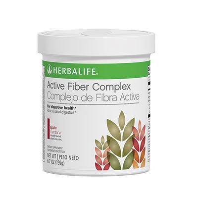 Active Fiber Comple | Herbalife Products | Scoop.it