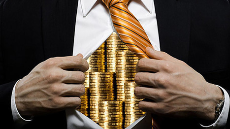 How to Choose The Right Investment Banker to Sell Your Business | Venture Capital Stories | Scoop.it