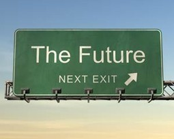 The future for HR directors (if they don't change fast) | Labor and Employee Relations | Scoop.it