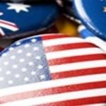 Séance de travail en troisième : les Etats-Unis | Alizées de langues vivantes et variées | Scoop.it