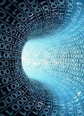 Tearing down barriers to global research data sharing - University World News | Peer2Politics | Scoop.it