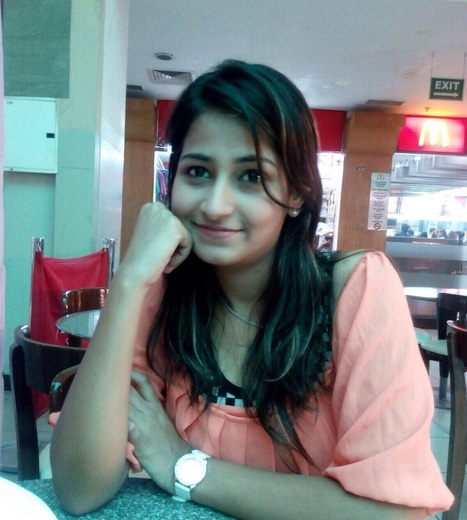 Big Discounts Again on Independent Bangalore Escorts | Ojaswi Sharma | Scoop.it