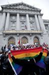 Highest court to decide on gay marriage - San Francisco Chronicle | Children Against Divorce | Scoop.it
