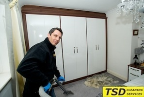 Rug Cleaning London TSD Cleaning Services | Link building | Scoop.it