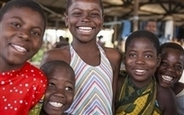 Food for Thought: Malnutrition Hurts a Child's Ability to Learn, Earn | WASH & Nutrition | Scoop.it