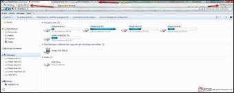 Clover - ajouter des onglets et bien plus à l'explorateur Windows | Astuces | Scoop.it