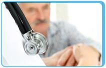Mutuelle senior : comparer les différentes mutuelles santé senior | assurances seniors | Scoop.it