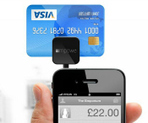 UK gets mobile POS with mPowa | Payments 2.0 | Scoop.it