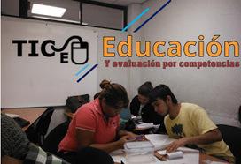 Procesos Industriales: Presentación del curso: Funciones Matemáticas. | Mathematics learning | Scoop.it