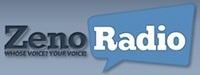 ZenoRadio delivers global radio content over regular phone lines, and makes money doing it | RAIN | Radio 2.0 (En & Fr) | Scoop.it