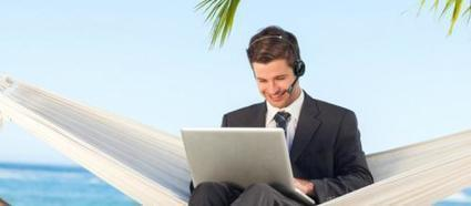 Avail Quality Headsets From A Leading Company | faac in-ground opener | Scoop.it