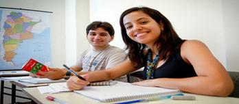Volunteer Abroad Programs for Free, Volunteer Opportunities Abroad | Volunteer Abroad Programs | Scoop.it