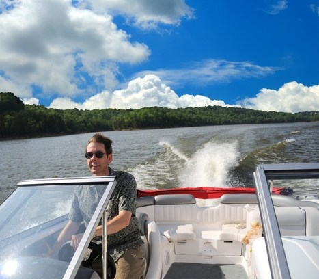 Boat Dealers in Missouri: Boat Types to Satisfy Your Need for Speed | WHITE'S MARINE CENTER | Scoop.it