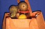 El papel de la higiene en bolsas reutilizables para alimentos | EROSKI CONSUMER | Inocuidad de alimentos | Scoop.it