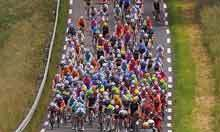 The Tour hits the mountains: Power output thoughts | Exercise Physiology Homepage | Scoop.it
