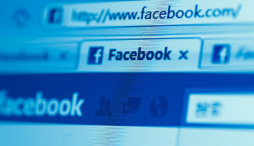 7 Must Haves To Make Facebook Work For Your Job Search - AOL Jobs | Outplacement Skills | Scoop.it
