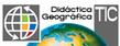 Curso 0: Didáctica de la geografía a través de Google Earth. - Curso | Enseñar Geografía e Historia en Secundaria | Scoop.it