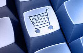 Las ventas por internet crecerán este año un 45% - InfoRegión | Marketing | Scoop.it