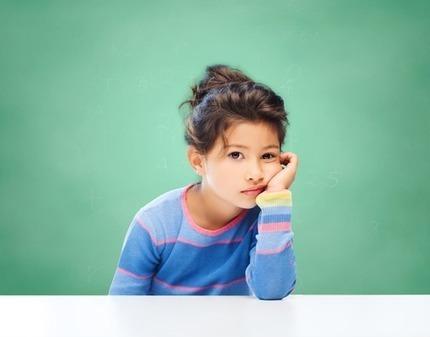 """Bericht: 361 Kinder unter 14 Jahren als """"verheiratet"""" registriert   Ratgeber und Nachrichten für Eltern und Familie.   Scoop.it"""