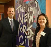 New York : se former pour mieux vendre la ville | Professionnalisation tourisme | Scoop.it