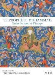 Petite histoire de l'iconoclastie islamique… en images – Le Mouton Noir | Archivance - Miscellanées | Scoop.it
