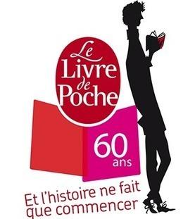 Le Livre de Poche : nouvelle équipe éditoriale et du 100 % ebook   BiblioLivre   Scoop.it