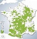 ZRR : du saupoudrage à une stratégie de long terme - Localtis.info un service Caisse des Dépôts | Lozère 2020... revue de publications intéressantes pour la démarche | Scoop.it