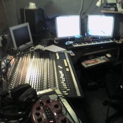 Intellihub Contributor Releases Hip-Hop Track: