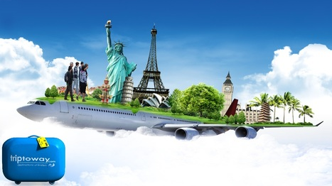 Delhi To Canberra Flights Schedule   Cheap Flights   Scoop.it