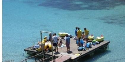 I campi di volontariato di Legambiente dedicati alla scoperta di Italia ... - GreenCity | Immersioni sub in Italia | Scoop.it