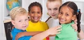 Child care ermington-Services to Develop the Kids   Best Child care services for your children in New castle   Scoop.it
