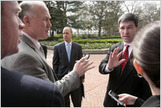 Attorney General Moves to Forefront of Virginia Conservative Resurgence - NYTimes.com   Politicality   Scoop.it